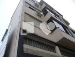 Apartamento à venda com 2 dormitórios em Partenon, Porto alegre cod:REO420246