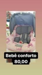 Título do anúncio: Bebês