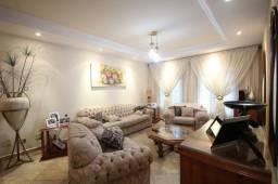 Casa à venda com 3 dormitórios em Aclimação, São paulo cod:REO65847