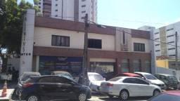 Título do anúncio: Sala para alugar, 15 m² por R$ 800,00/mês - Dionisio Torres - Fortaleza/CE