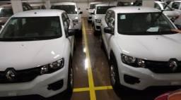 Aluguel de Carro Para Uber. Calção R$ 1.500,00 Semanal  R$ 500,00