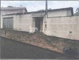Casa à venda com 2 dormitórios em Bela vista, Ituiutaba cod:0076f83cc2e