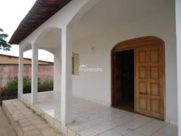 Título do anúncio: Casa à venda com 3 dormitórios em Jardim califórnia, Goiânia cod:VENDACA56402
