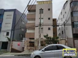 Apartamento à venda com 2 dormitórios em Santa cruz, Contagem cod:38136