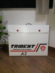 Prancheta A2 Trident (Usada)