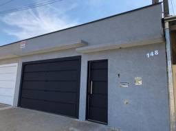 Casa à venda com 3 dormitórios em Santa terezinha, Piracicaba cod:V141279