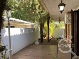 Título do anúncio: Casa em Condomínio para Venda em Foz do Iguaçu, Itaipu B, 4 dormitórios, 1 suíte, 4 banhei