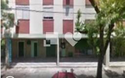 Apartamento à venda com 1 dormitórios em Partenon, Porto alegre cod:REO420931
