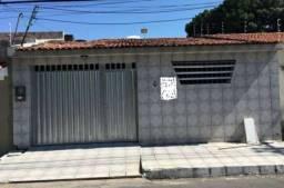 Casa para vender no Poço