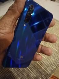 Xiaomi MI 9se 128gb  6 ram