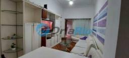 Apartamento à venda com 2 dormitórios em Copacabana, Rio de janeiro cod:VEAP21090