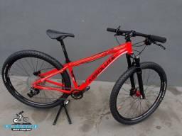 Bicicleta Absolute Nero 2021