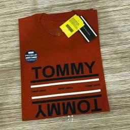 Camisas masculina Premium