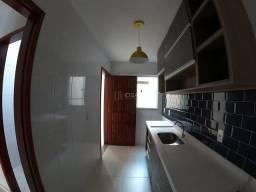 Casa Duplex Nascente à venda no Residencial Veredas l Campos