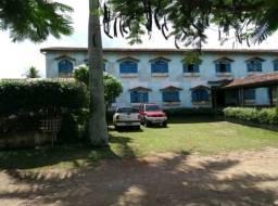 Apartamento com 2 dormitórios à venda, 48 m² por R$ 150.000,00 - Novo Gravatá - Gravatá/PE