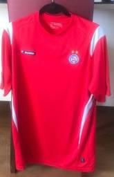Camisas originais EC Bahia