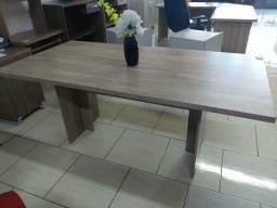 Mesa escritório de reunião Novas 1,80x0,90mm