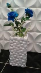 Vasos Decorativos 3D