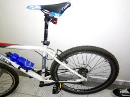 Bicicleta Oxer Vision