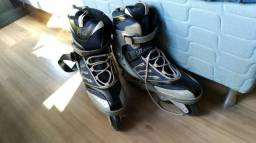 Patins Bel sports