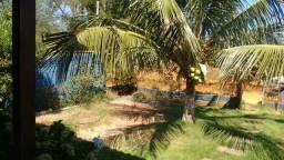 Casa no Farol de Ponta Negra
