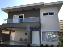 Casa sobrado em condomínio com 4 quartos no Royal Maison - Bairro Royal Park Residence & R