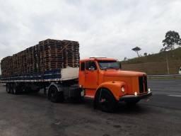 Scania 110 111 112