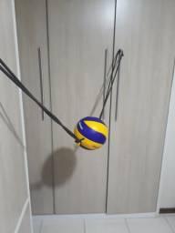 Bola de vôlei para treinamento de ataque - Mikasa