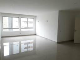 Apartamento 03 quartos - Centro de Curitiba