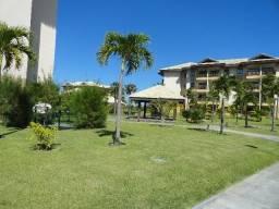 AP0253 - Apartamento 62m², 2 Suítes, 2 Vagas, VG Sun Condomínio, Cumbuco