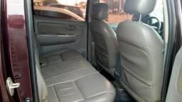 Toyota Hilux - 2006