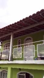 Casa em São Gonçalo /Rocha