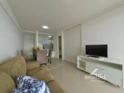 Apartamento, Comércio, Salvador-BA