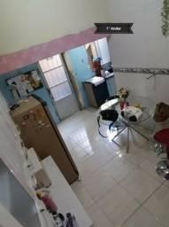 Casa no Santa Efigênia - 3 Andares - Cobertura - 6 Quartos