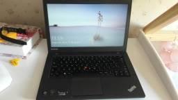 Ultrabook I5