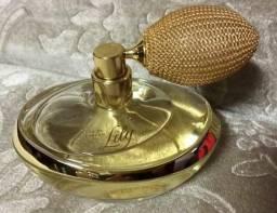 Perfume Lily Boticário