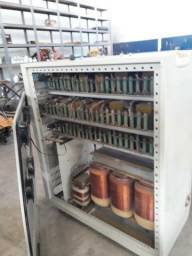 Estabilizador para maquina de corte a laser 30kva
