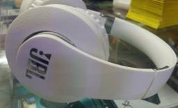 Fone de ouvido Bluetooth JBL ict-27