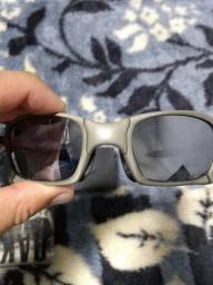 Óculos Oakley Juliet Squared