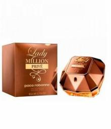 Perfume lady million privè eua de parfun