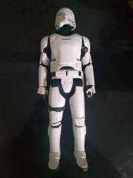 Boneco Star Wars Hasbro Stormtrooper 30cm