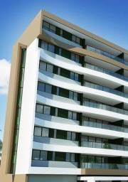Varandas do parque o 4 suites mais charmoso de pernambuco, num bairro totalmente planejado