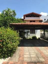 VENDa ou TROCa: Linda casa no Bellavista II- Intermares.