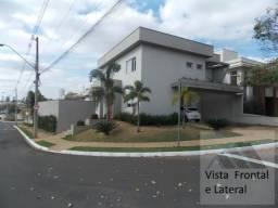 cfd5c4be94e Casa Condomínio Piracicaba - Aceita Imóvel menor Valor