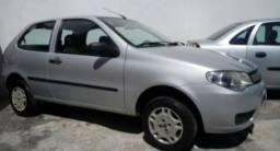 Fiat Pálio 1.0 Flex 3.0-parcellamos - 2005