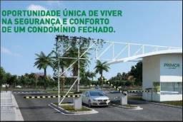 Lote à Venda Condomínio Primor das Torres , 250 m² por R$ 110.000