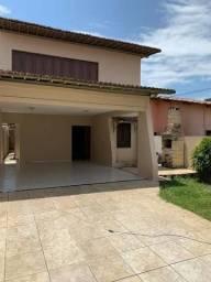 Ótima casa em Nova Parnamirim