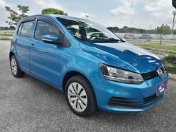Volkswagen Fox 1.0 2015 - falar com Igor - 2015
