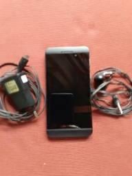 Black berry 16 GB