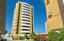 Apartamento em Nova Parnamirim, 3 quartos. Av. Abel Cabral.